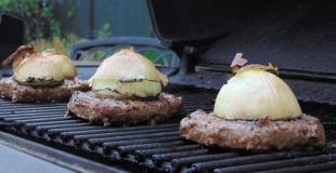 Aménager une cuisine d'été, la bonne idée !