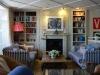 Transformer le salon en un espace convivial et familial