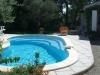 5 conseils avant de faire construire sa piscine enterrée